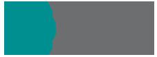 Express-Settlements-logo
