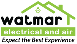 5dc36ec678cf53025e80aee6_watmar-logo