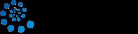 instyle-logo